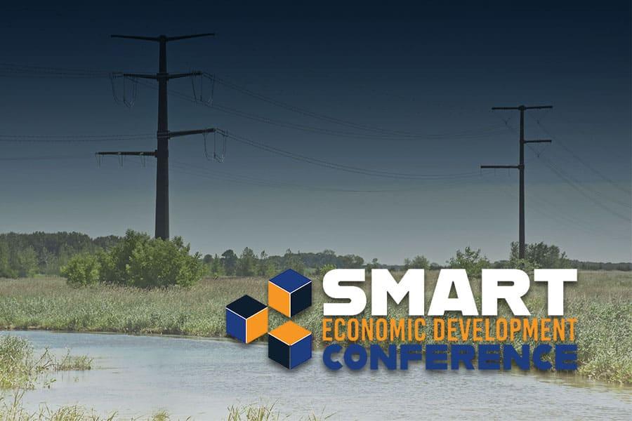 Iowa SMART Conference