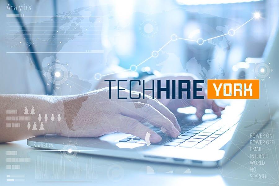 TechHire York